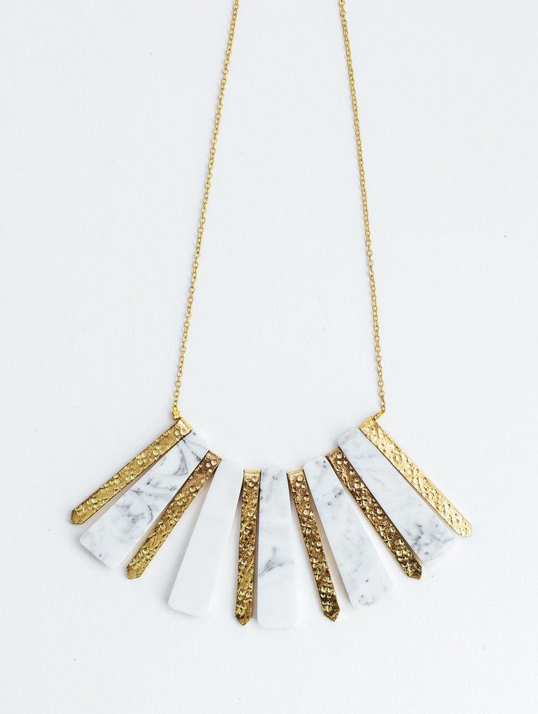 joyas, accesorios, fiesta