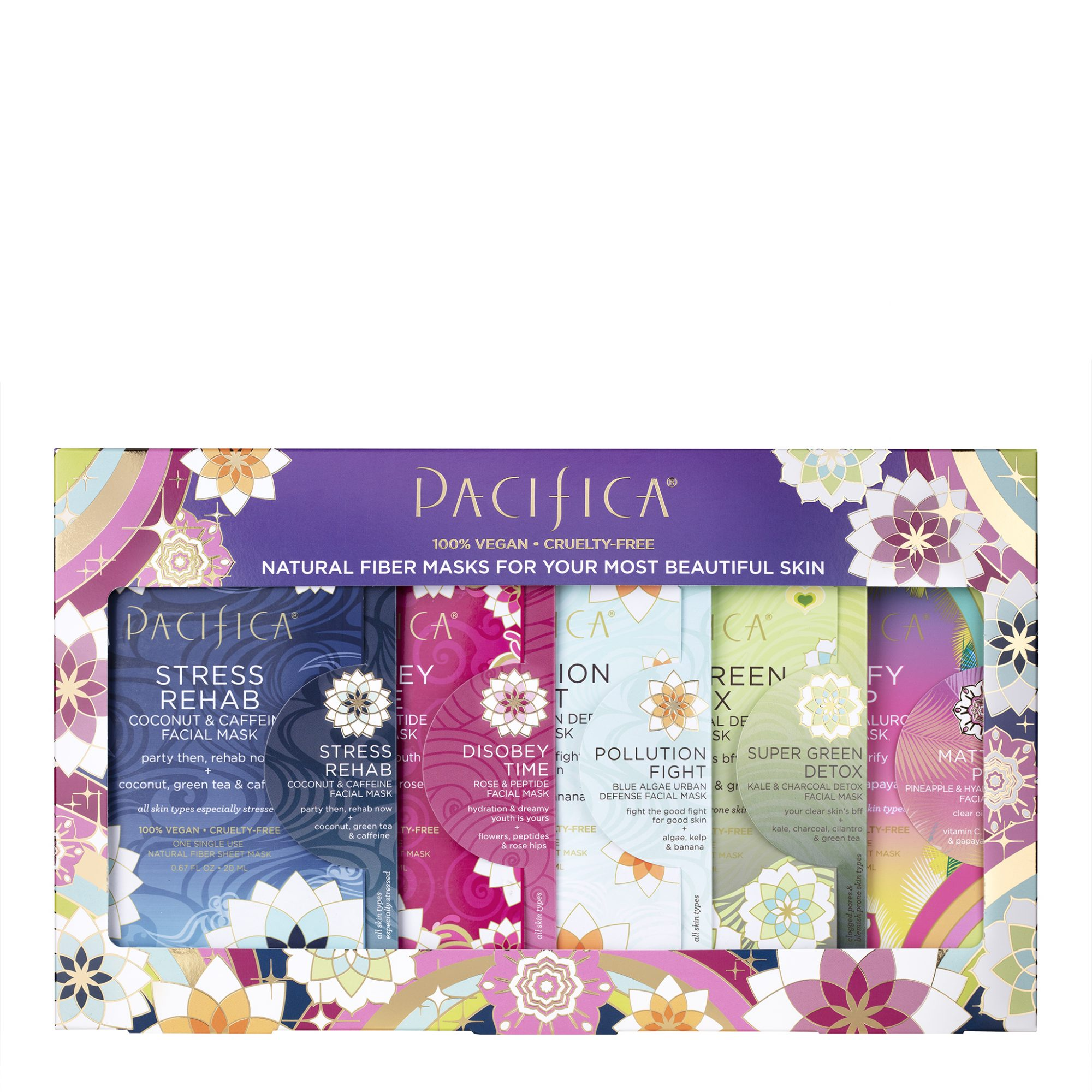 sheet-mask-set-holiday-2018_wpacificabeauty-com1.jpg