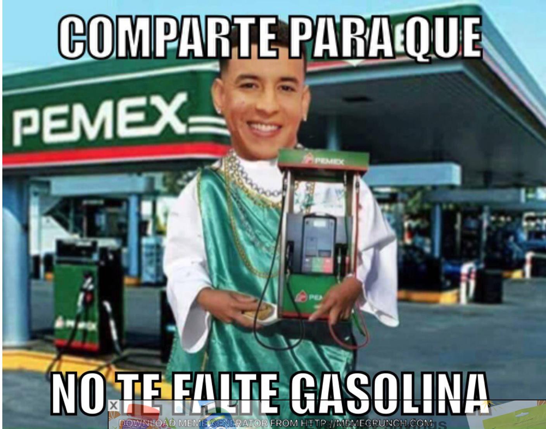 baja de gasolina en mexico10