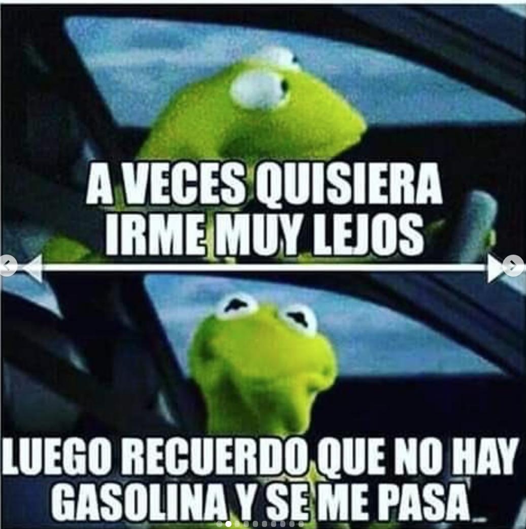 baja de gasolina en mexico11