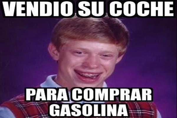 baja de gasolina en mexico2
