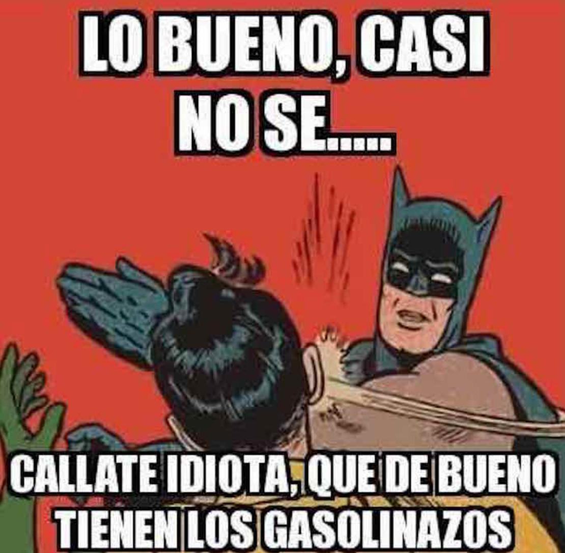 baja de gasolina en mexico5