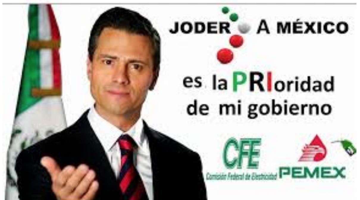 baja de gasolina en mexico7