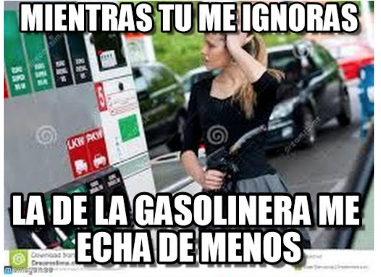 baja de gasolina en mexico8