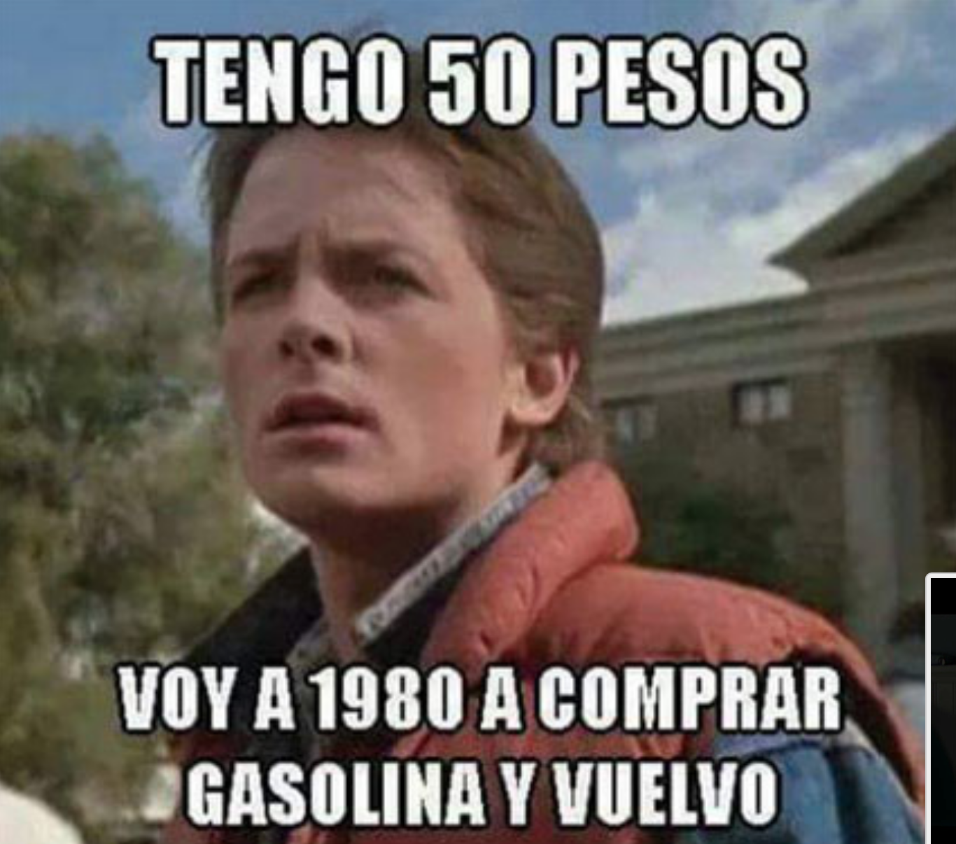 baja de gasolina en mexico9