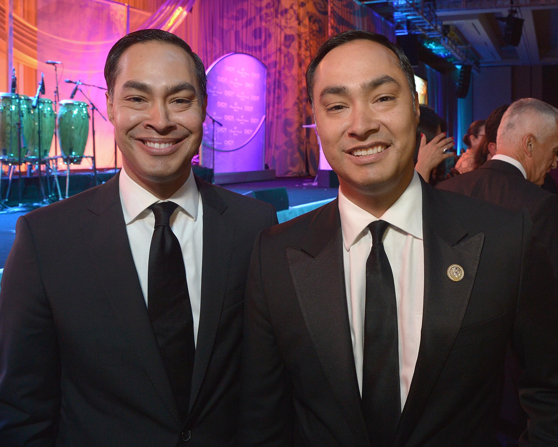 The 41st Annual Congressional Hispanic Caucus Institute Awards Gala