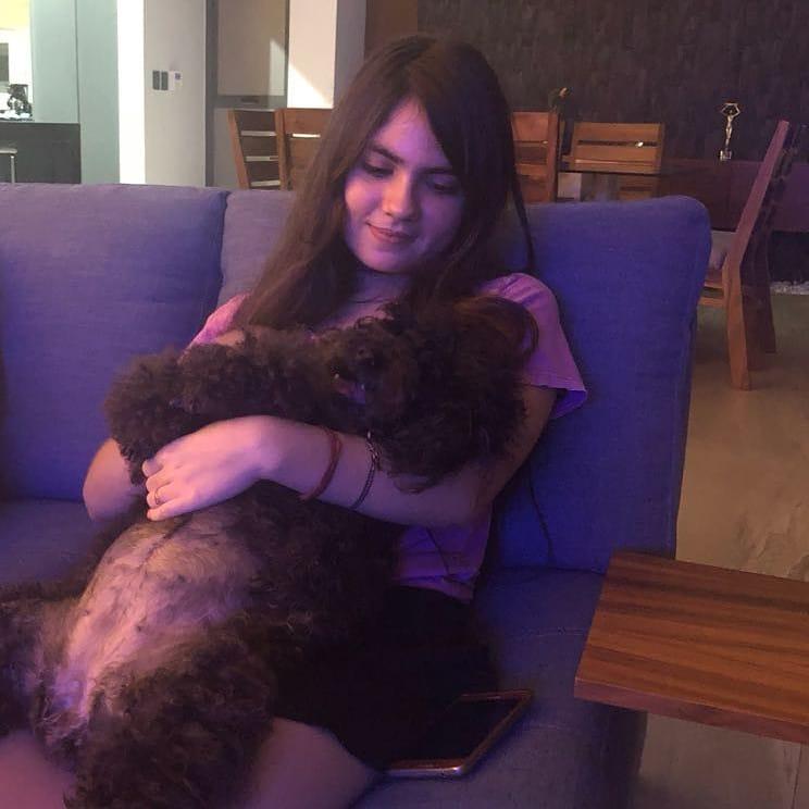 Ama los animales