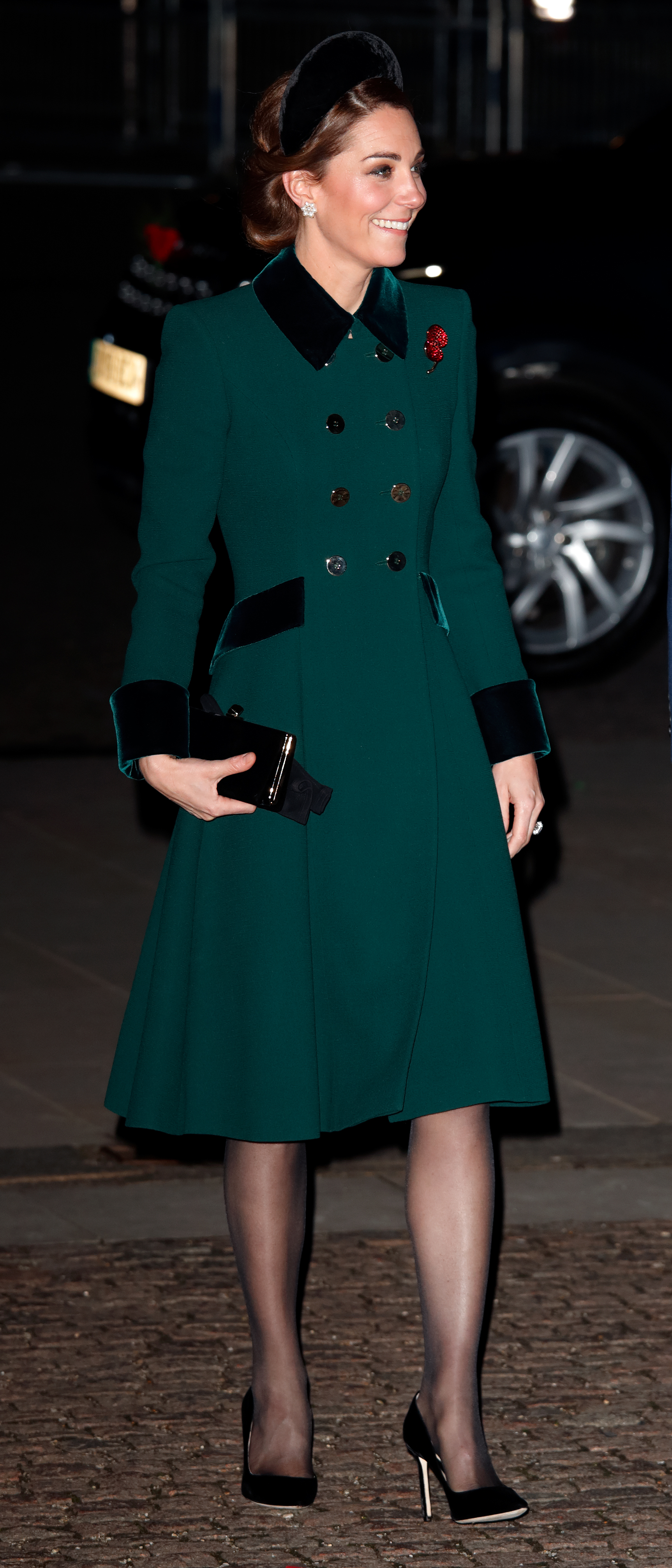 Kate Middleton, abrigos, coats
