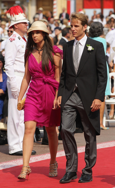 latinas, bodas, realeza europea, casas reales,