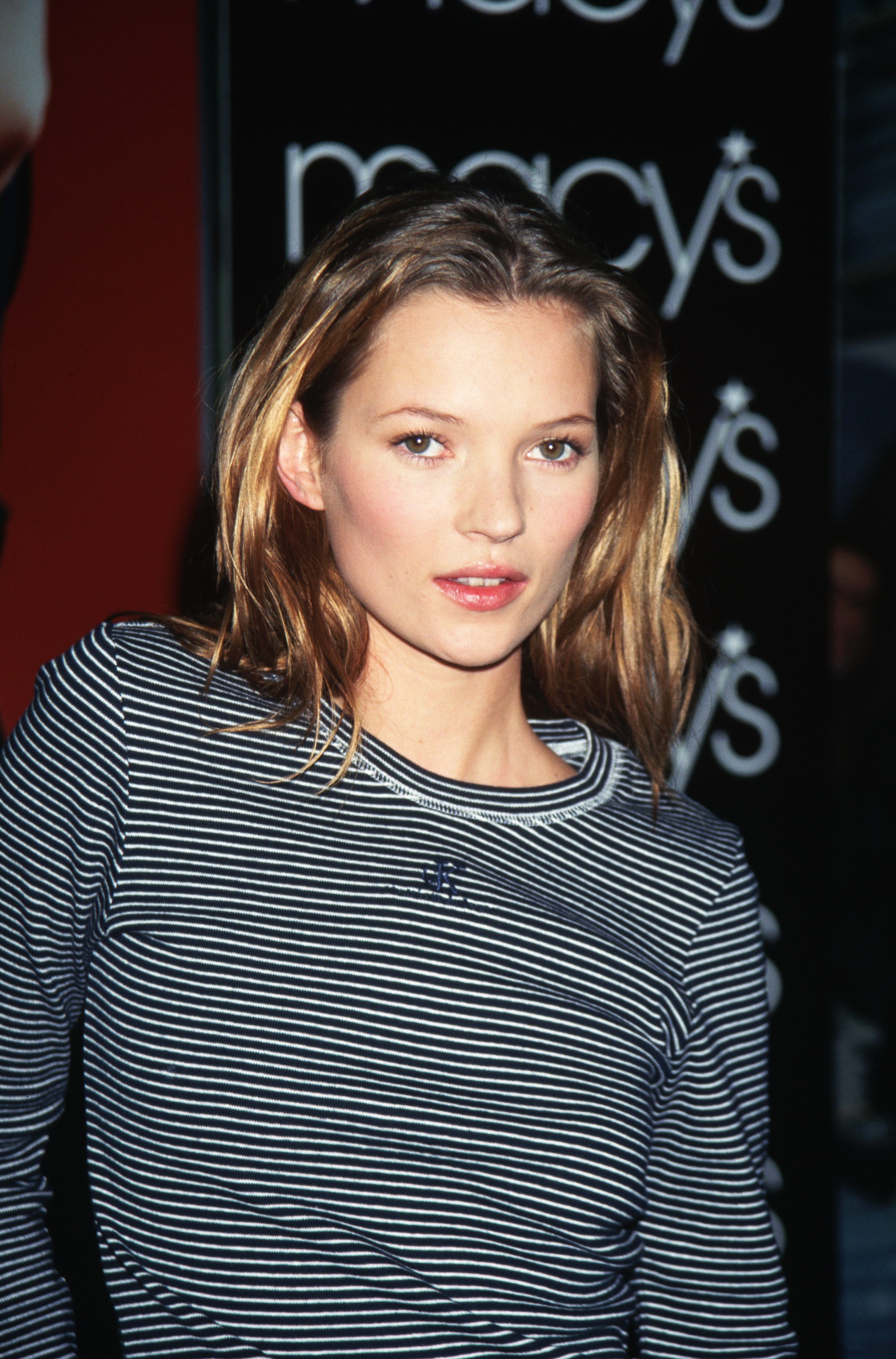 Kate Moss, modelo, cumpleaños, estilo