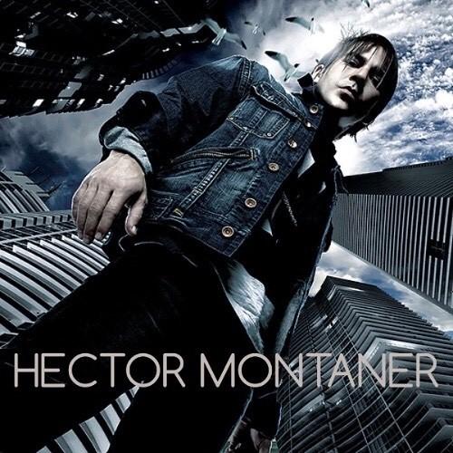 Hector Montaner