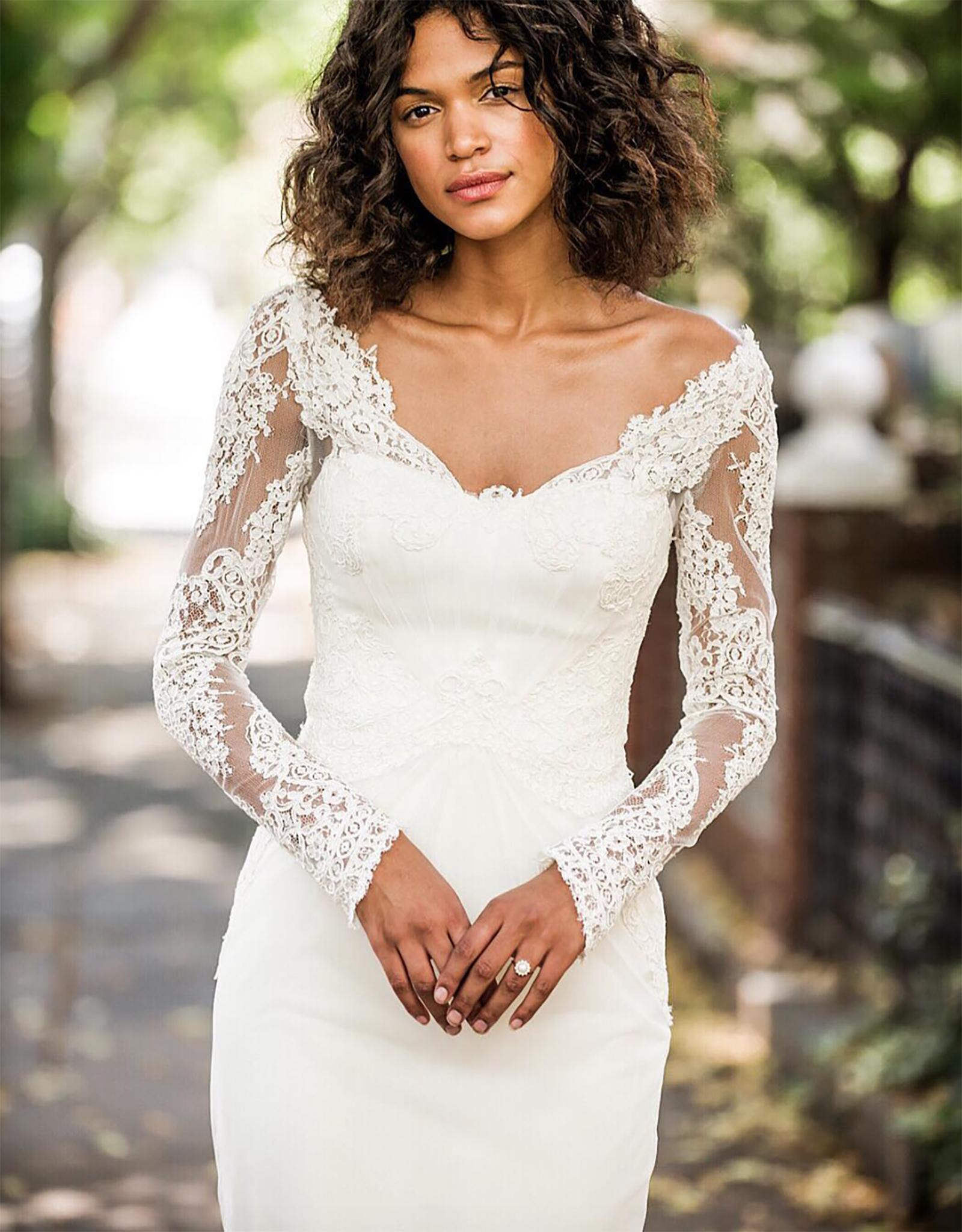 vestidos de novia, boda, bodas, vestido, bridal, moda, moda sostenible