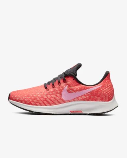 Zapatillas, Nike