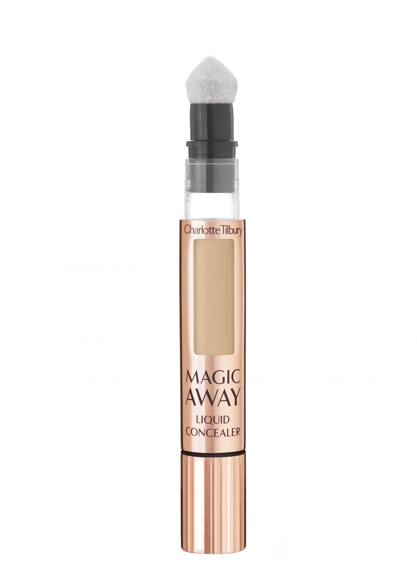 6.-magic-away-liquid-concealer.jpg