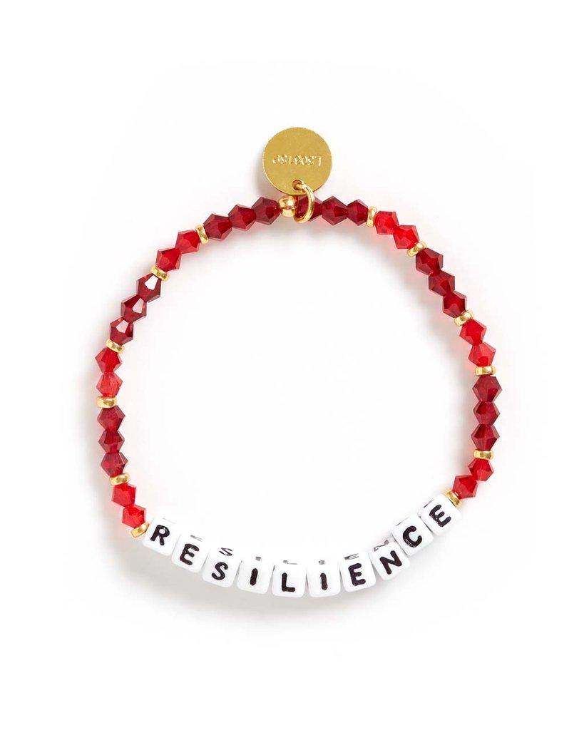bando-il-lwp-resilience-bracelet-01_1024x1024
