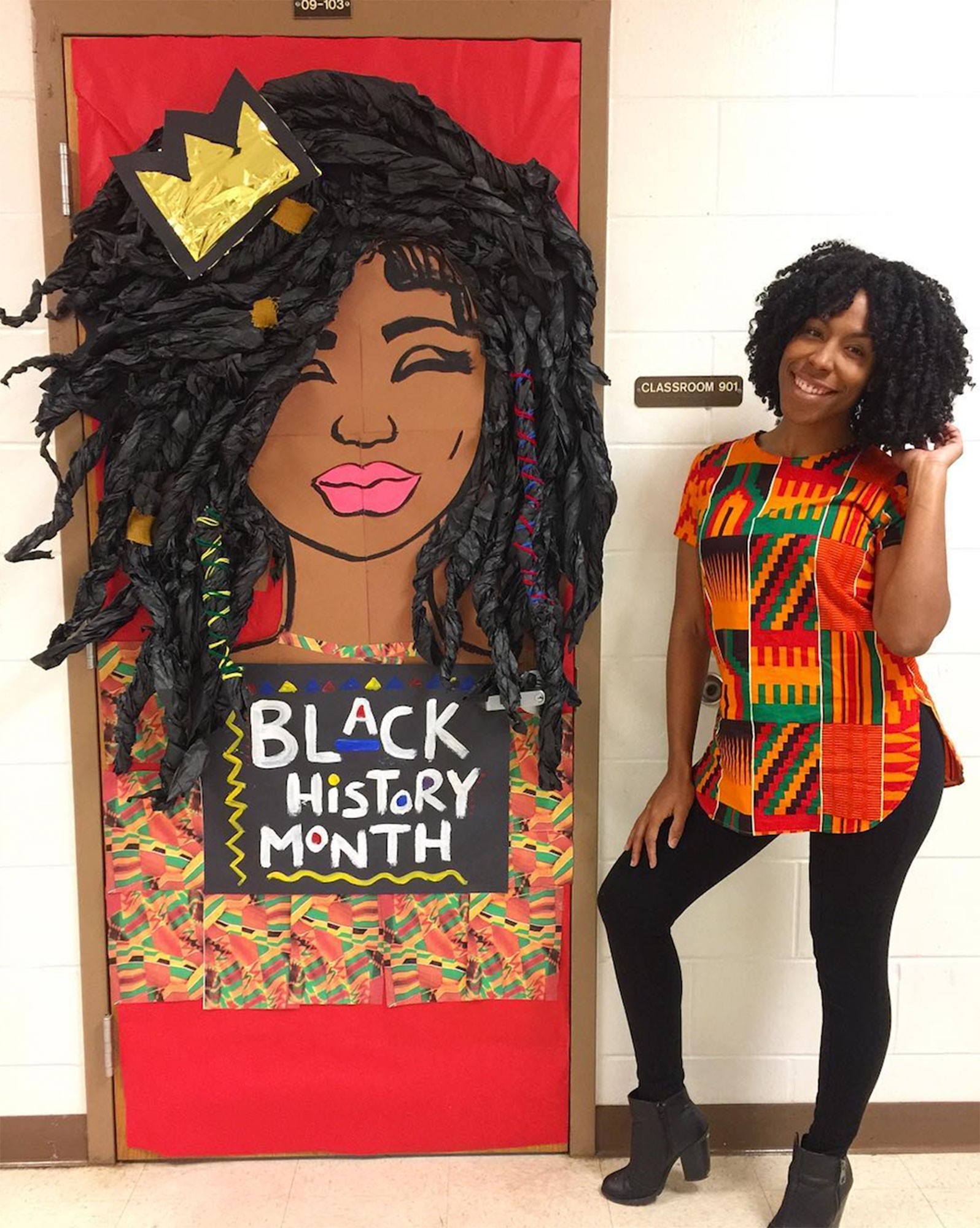 black-history-month-3.jpg