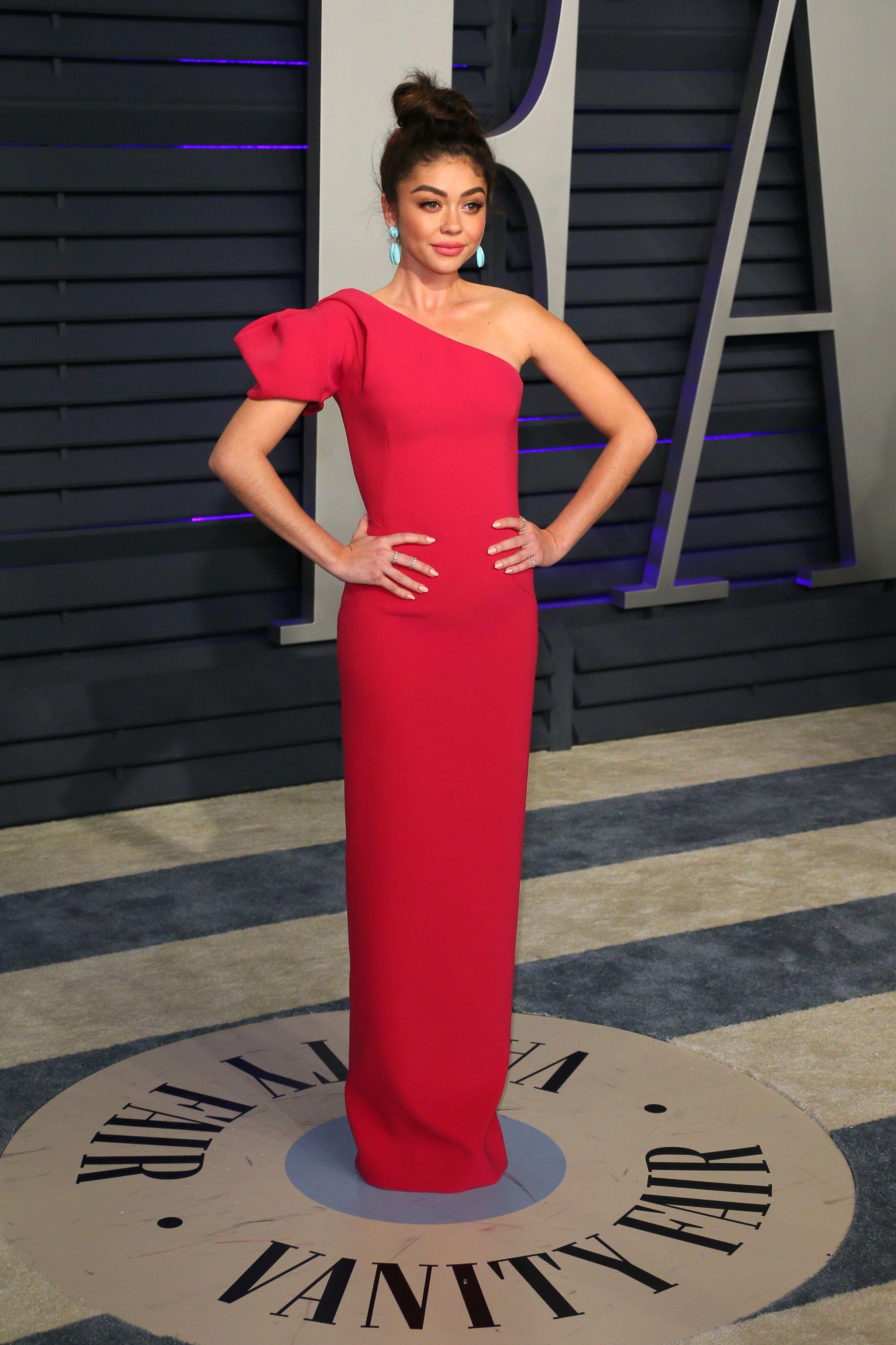 looks, vestidos, Oscar, famosas, alfombra roja