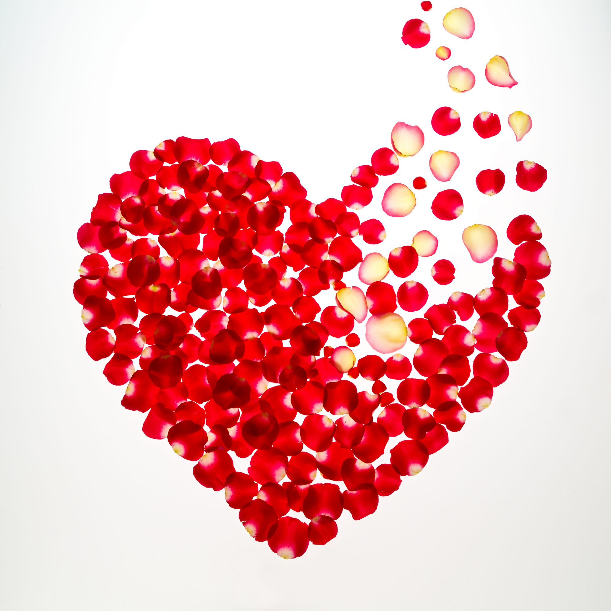 San Valentín, recetas, especiales de Kika, Kika Rocha