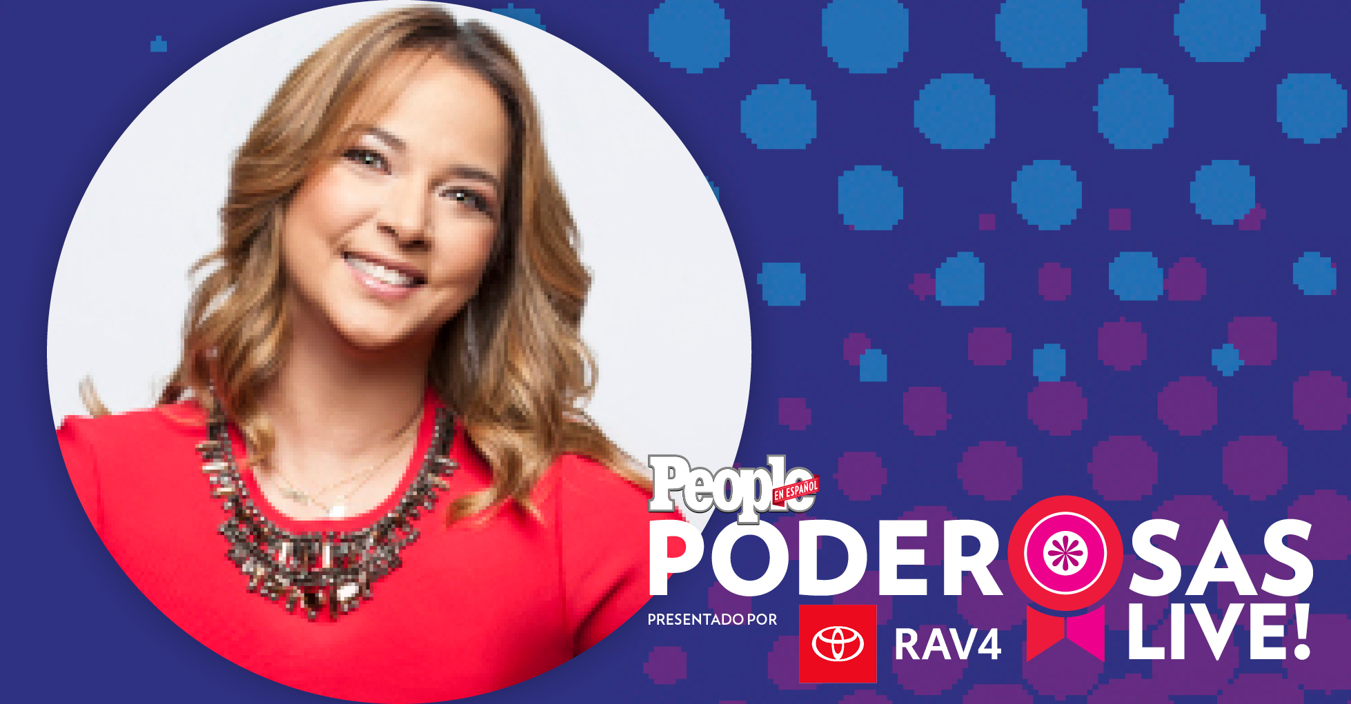 PODEROSAS 2019/PEOPLE EN ESPANOL