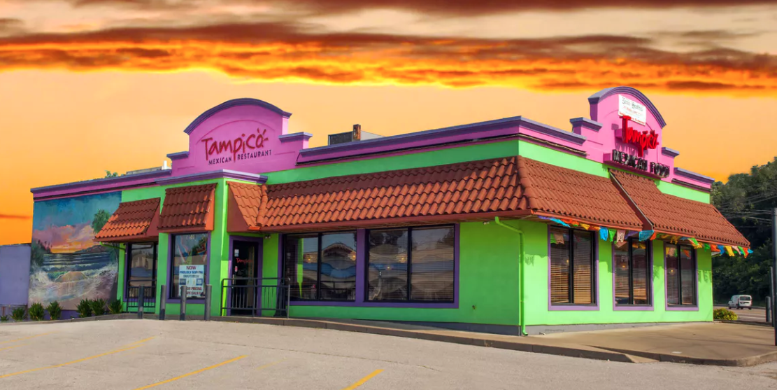 tampico-mexican-restaurant-west-virginia.png