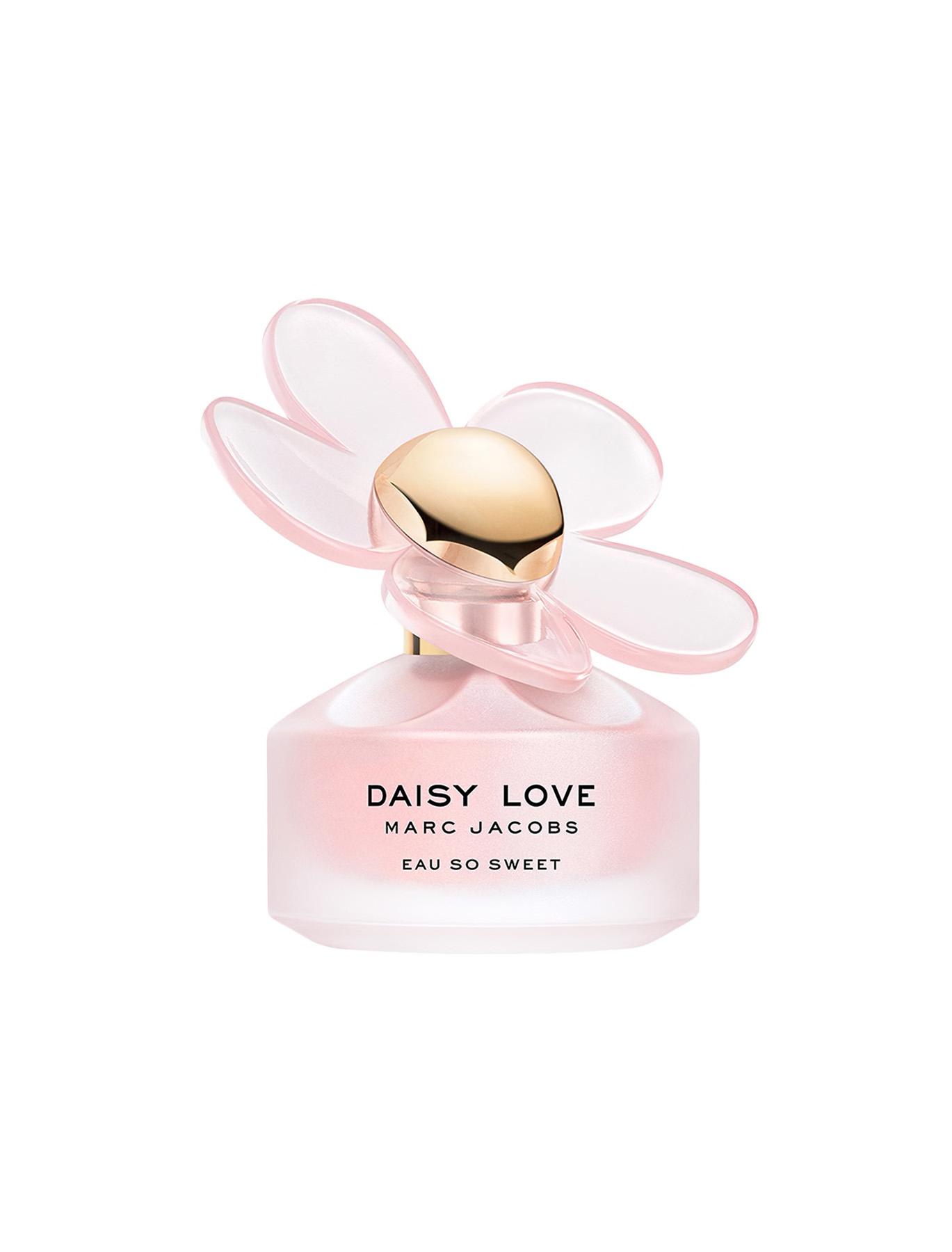 perfume, primavera, productos de belleza, fragancia