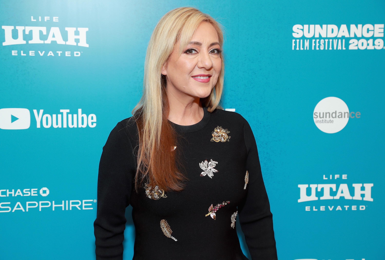 "2019 Sundance Film Festival - ""Lorena"" Premiere"