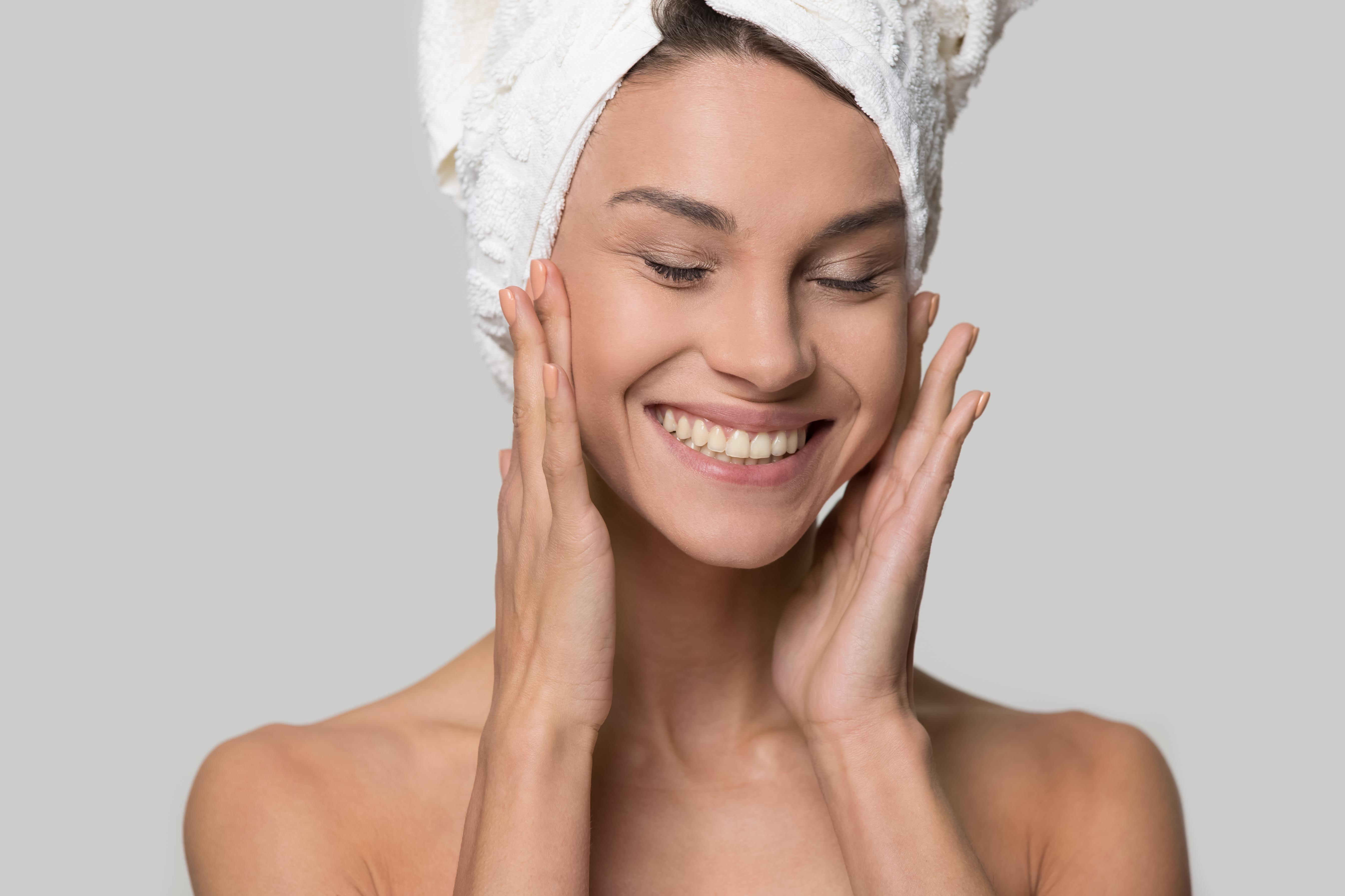 piel, limpieza, exfoliaste, productos de belleza, belleza natural