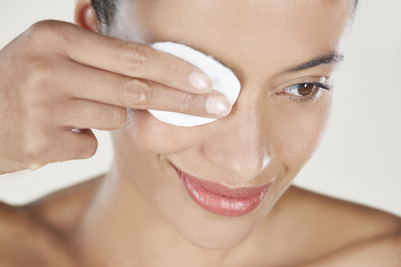 cuidados de la piel, productos de belleza, consejos, tips, ojos