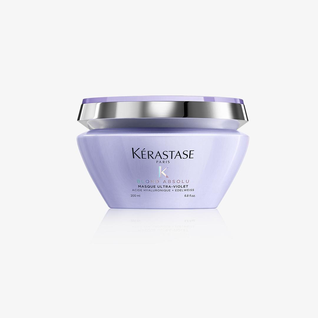 kerastase-blond-absolu-masque-ultraviolet-1.jpg