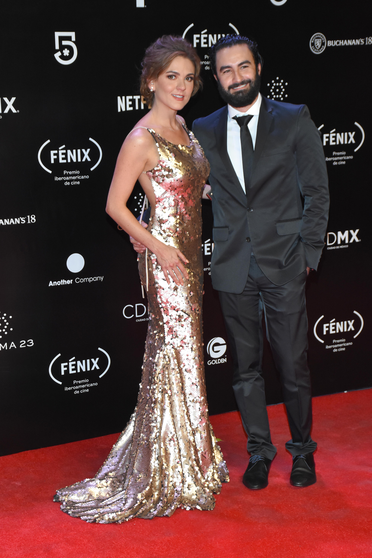 Iberoamerican Fenix Film Awards 2018