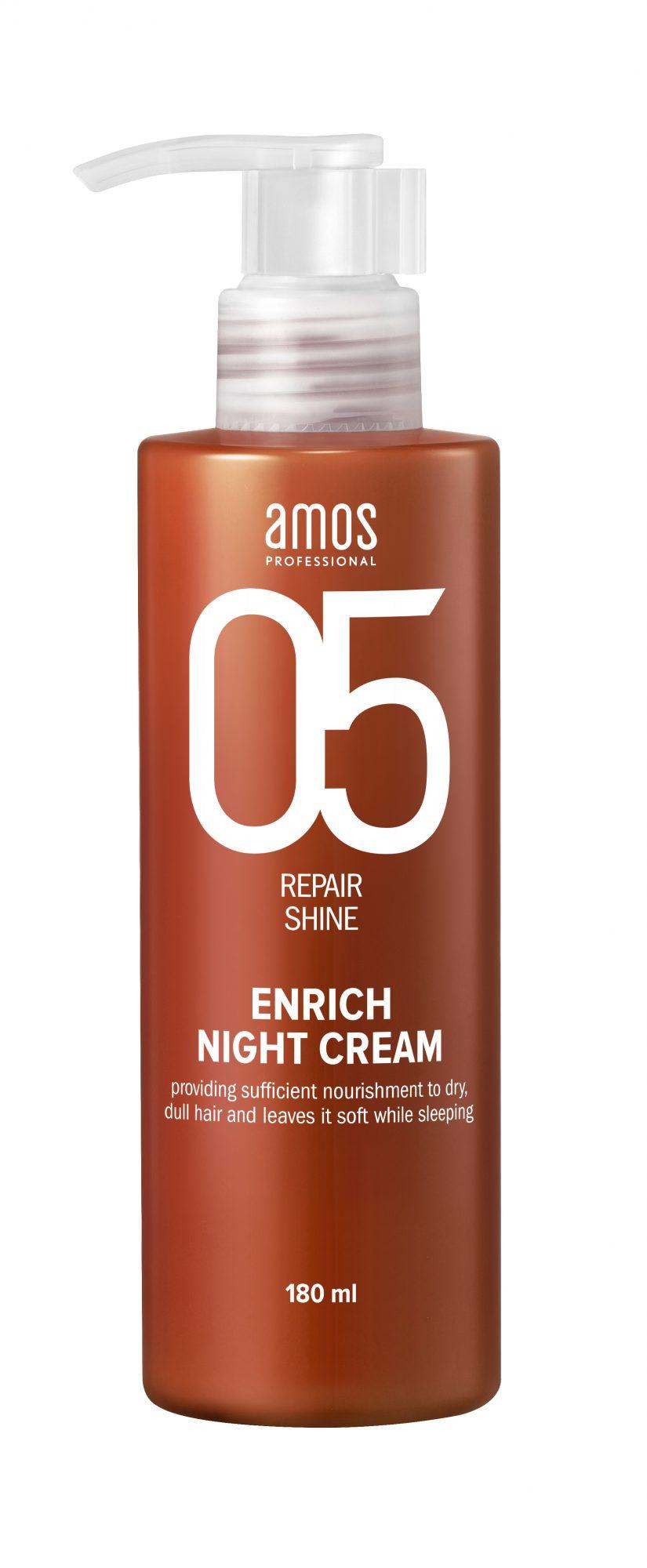 amos-professional-enrich-night-cream-1.jpg