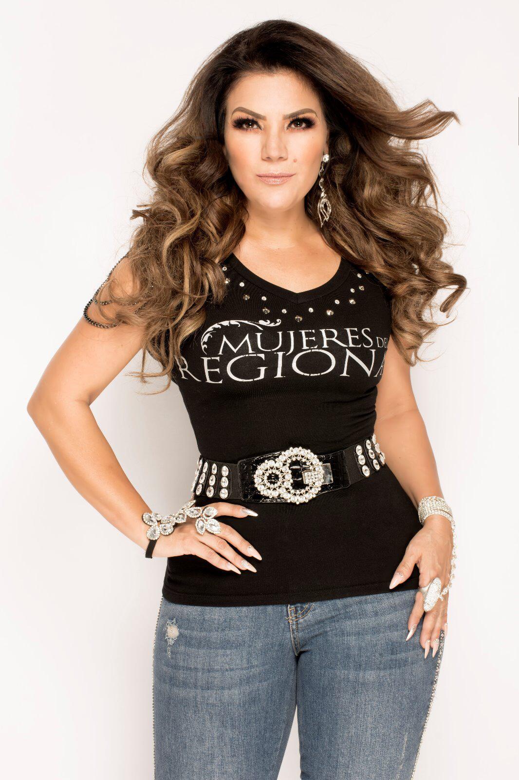 Diana Reyes