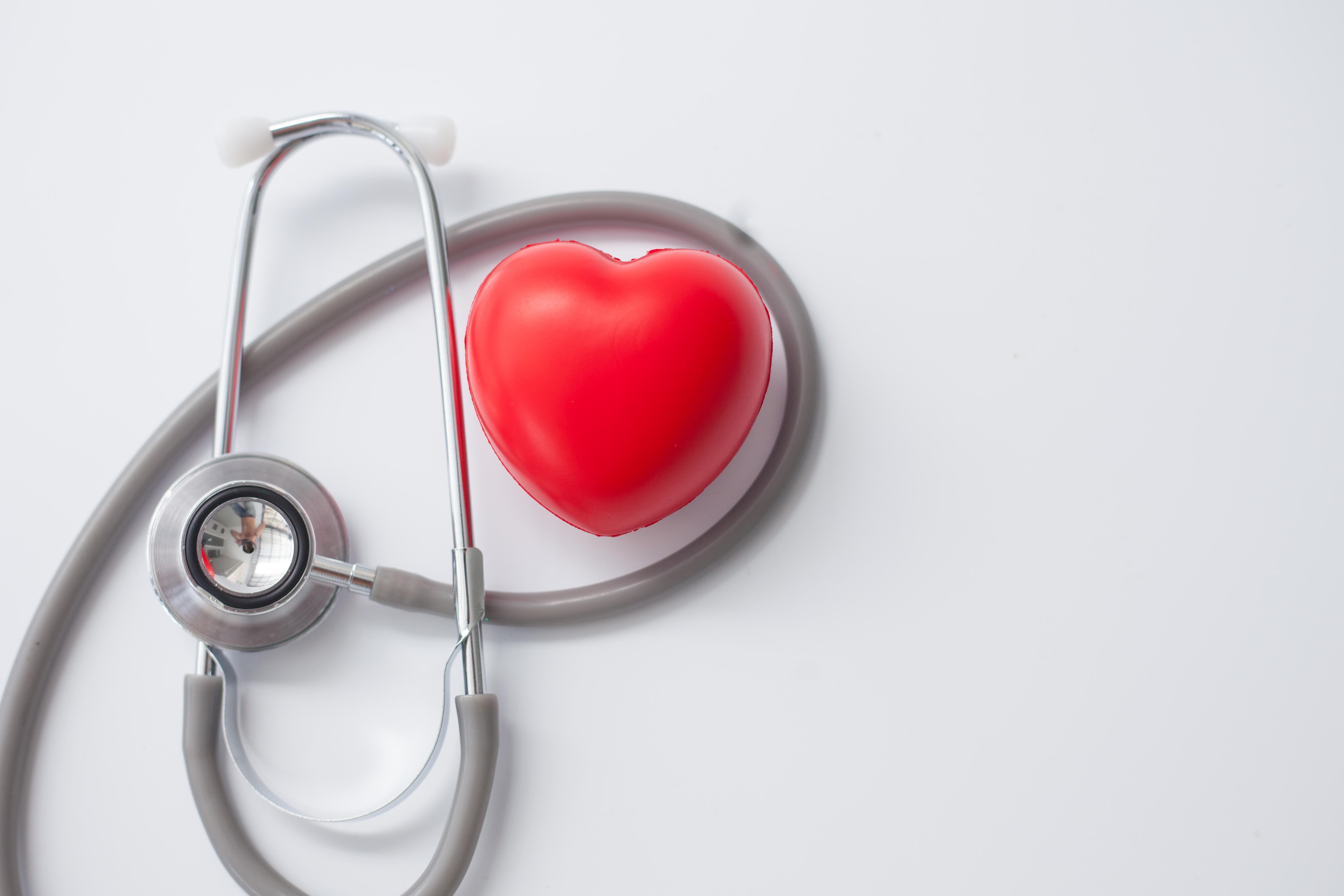 salud, colesterol