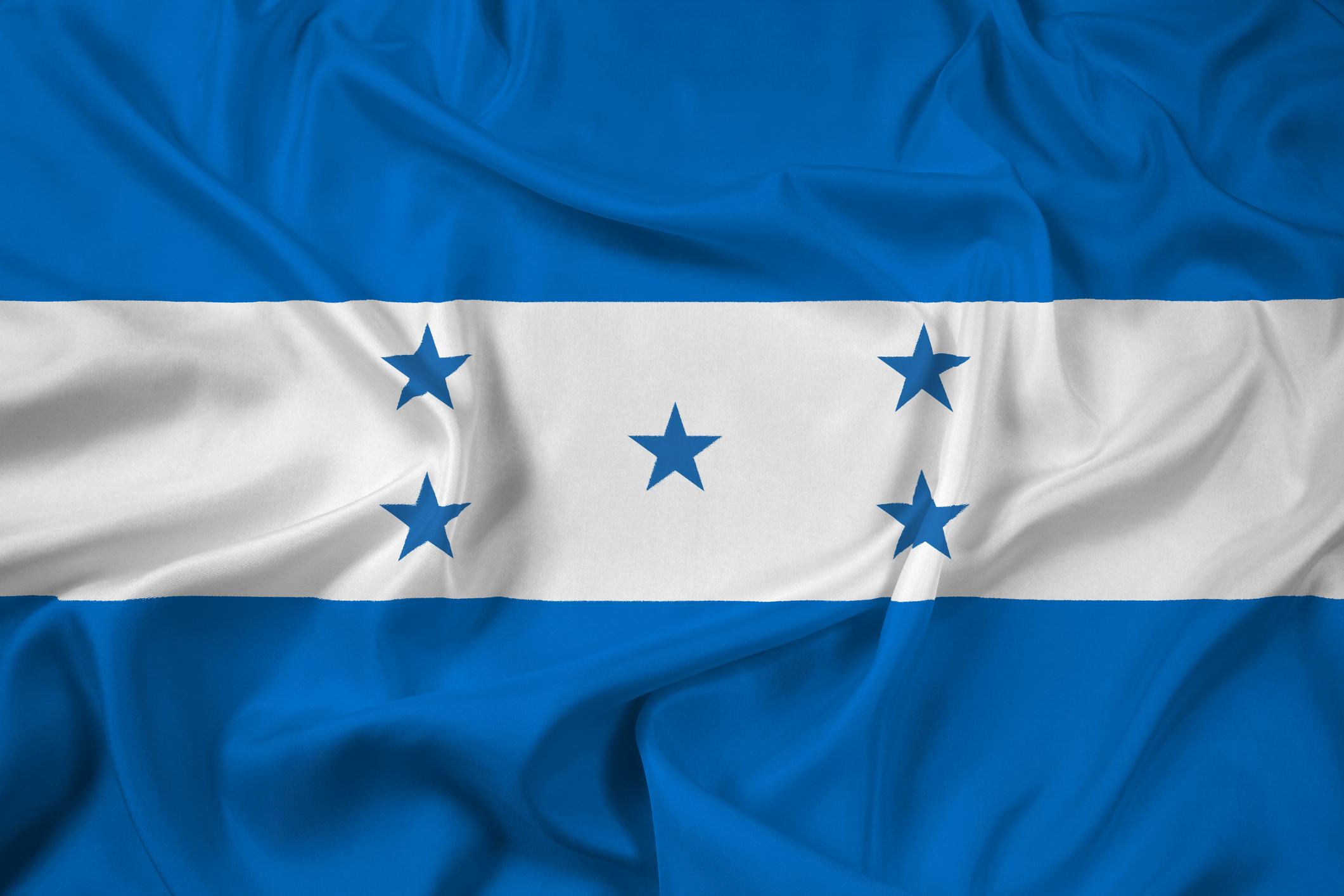 honduranflag.jpg