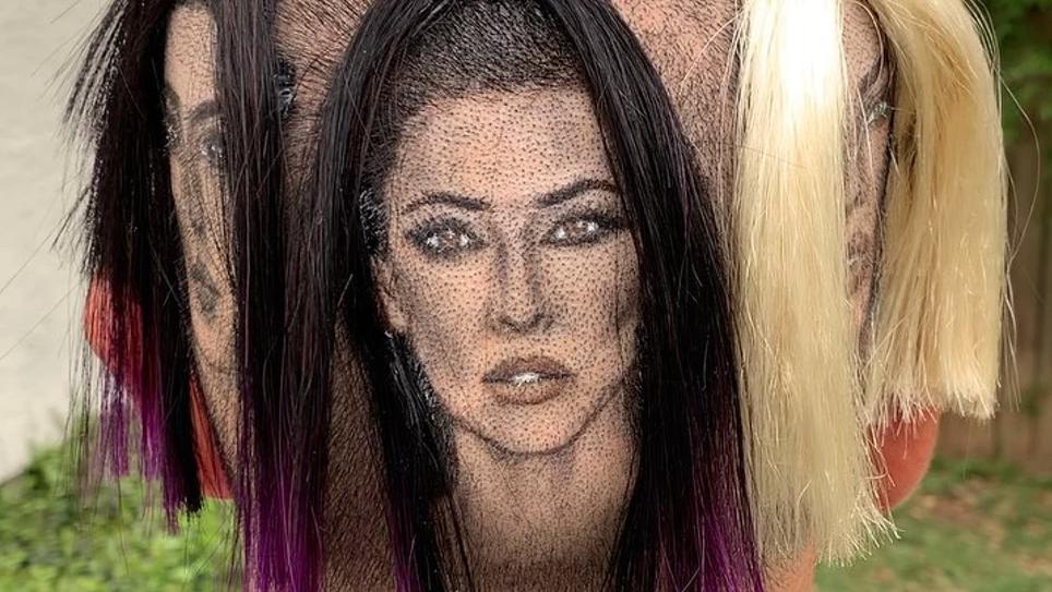 kim-kardashian.png