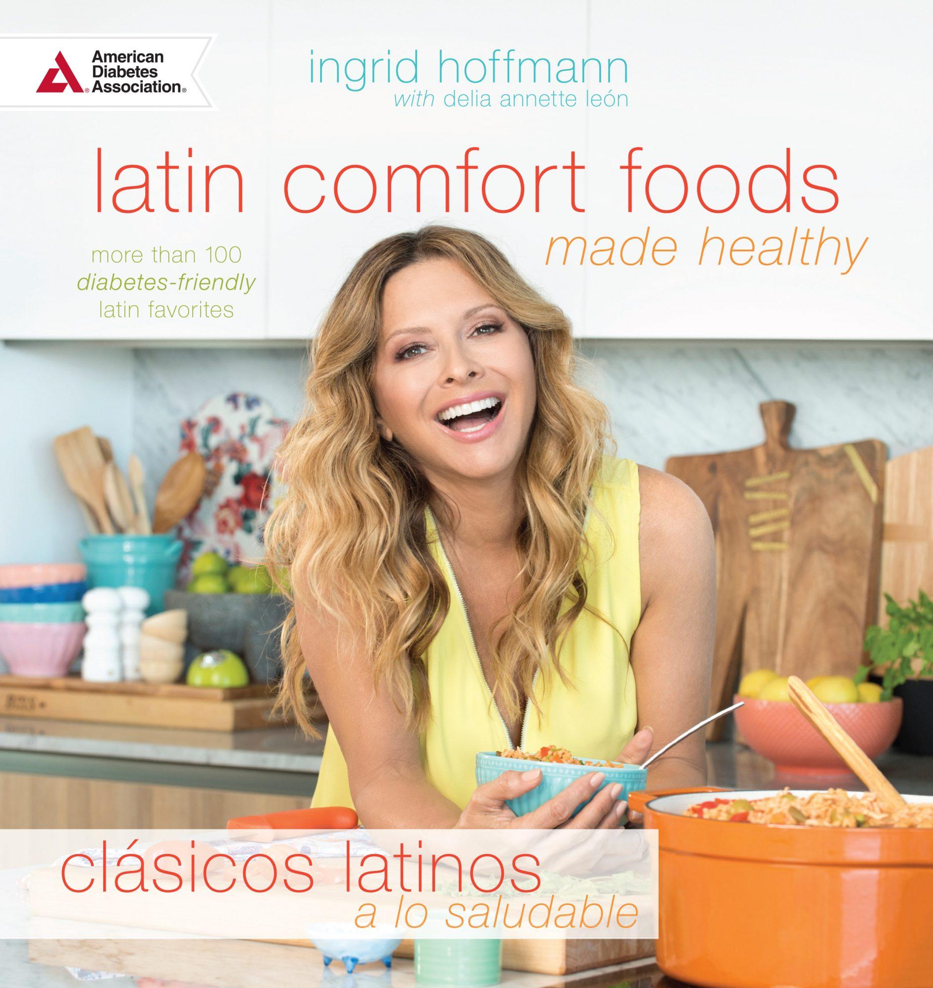 latincomfort_coverspread_fin.jpg