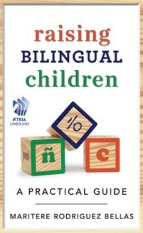mariterebilingualbook-1.png