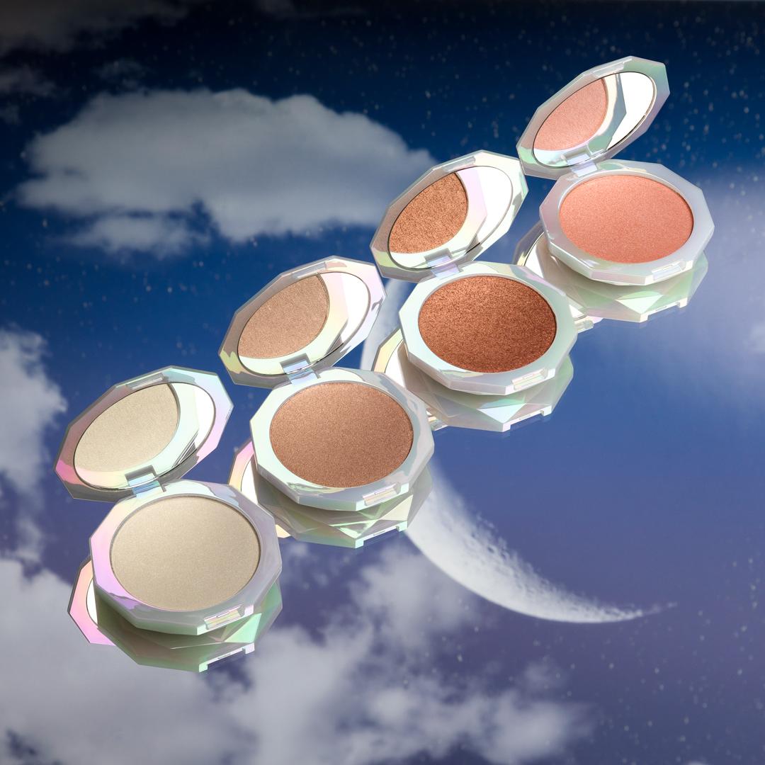moonprismpowdergroup-ig-1.jpg