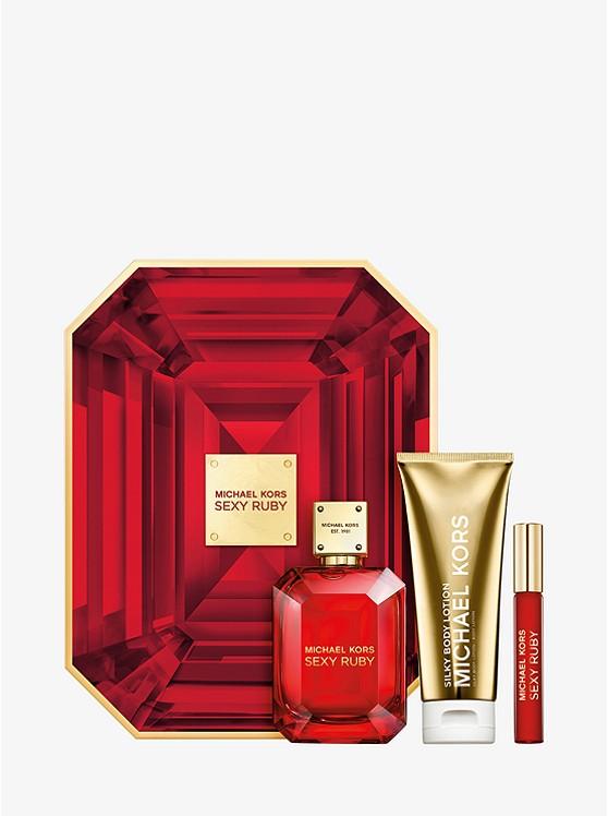 perfumer-de-michael-kors.jpg