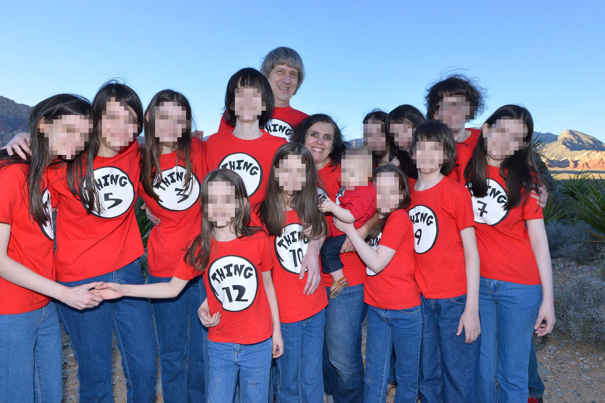 turpin-family.jpg