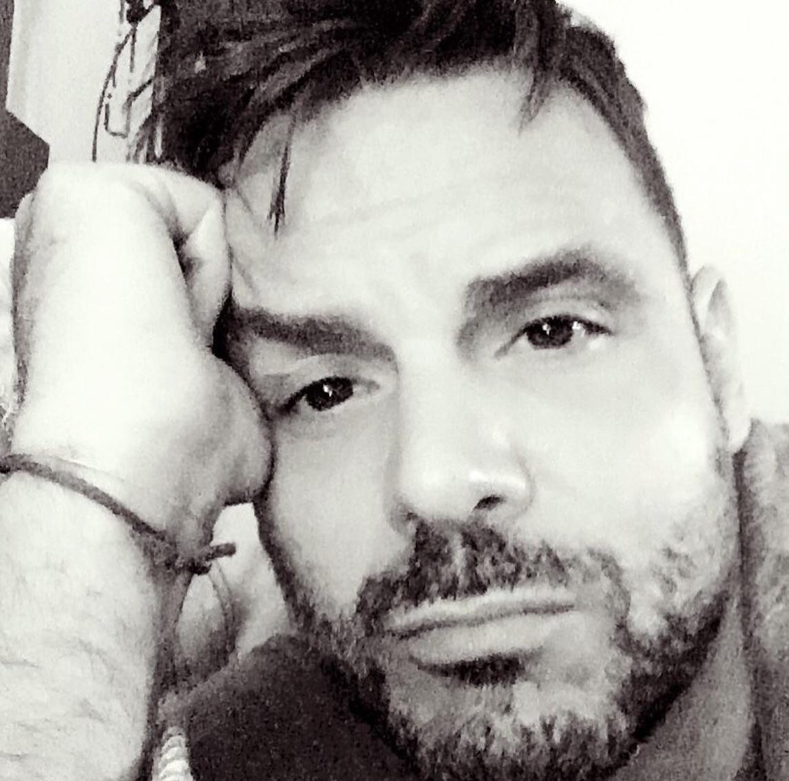Uberto Bondoni