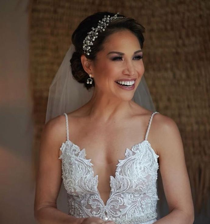 Bianca Marroquin boda3