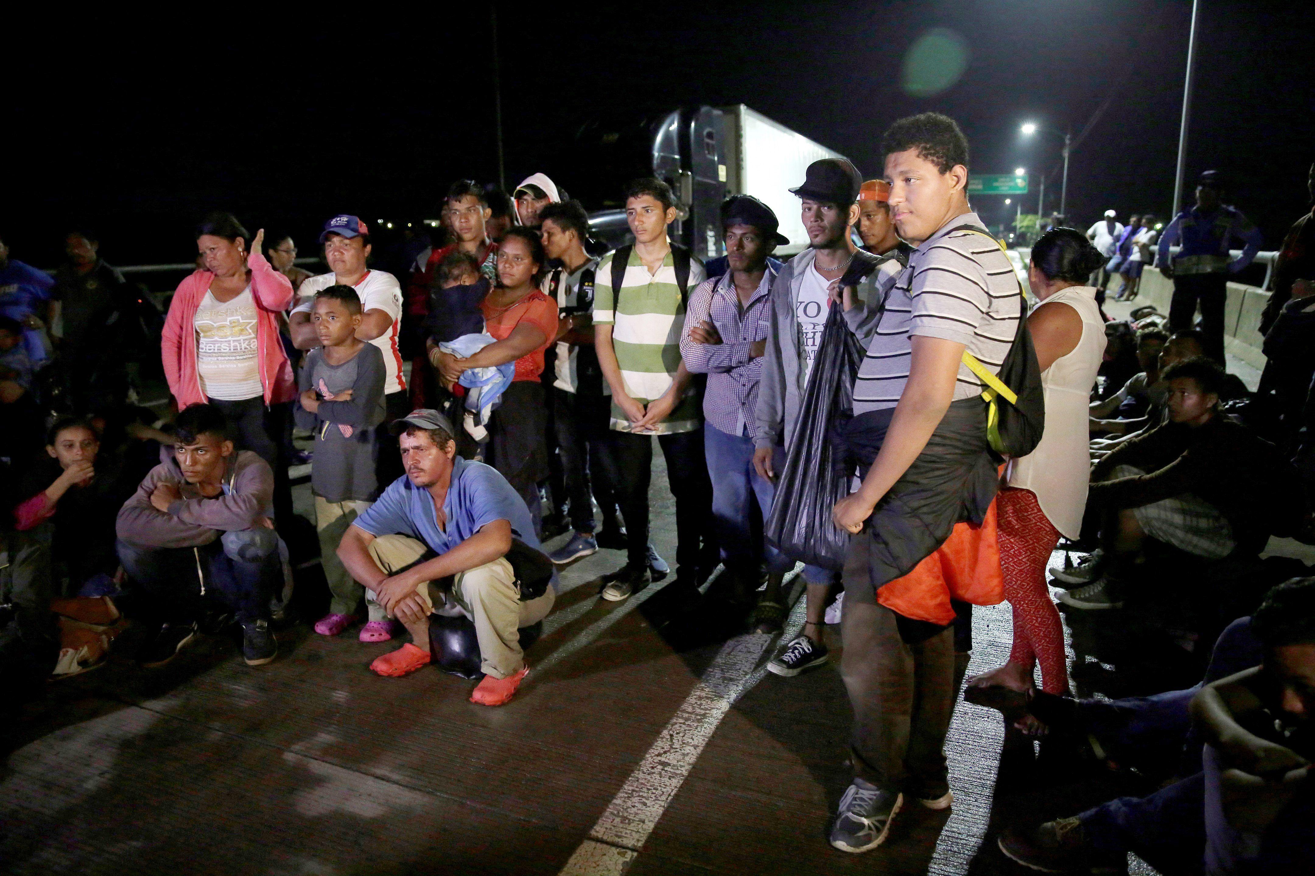 caravana-migrante.jpg
