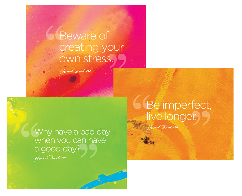 dr-murad-wellness-cards.png