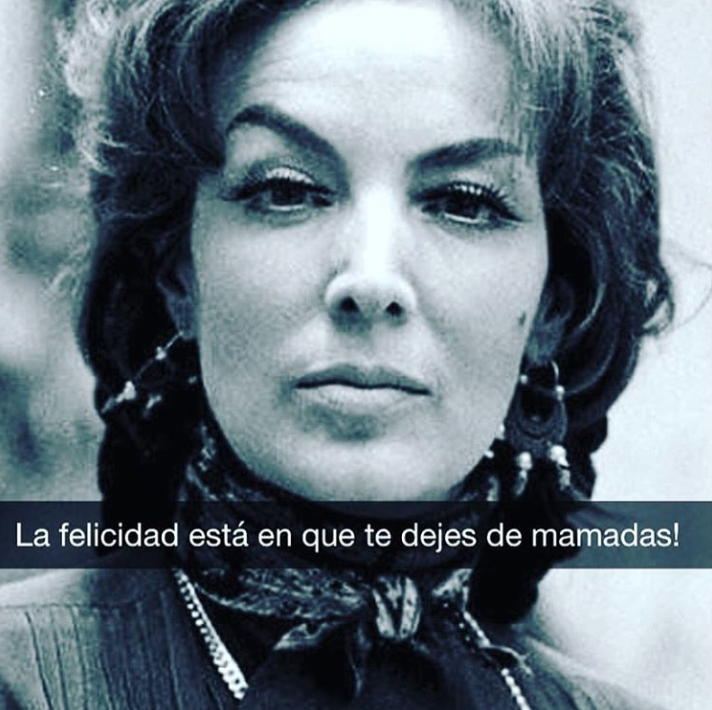 Frida Sofia vs Alejandra Guzman5