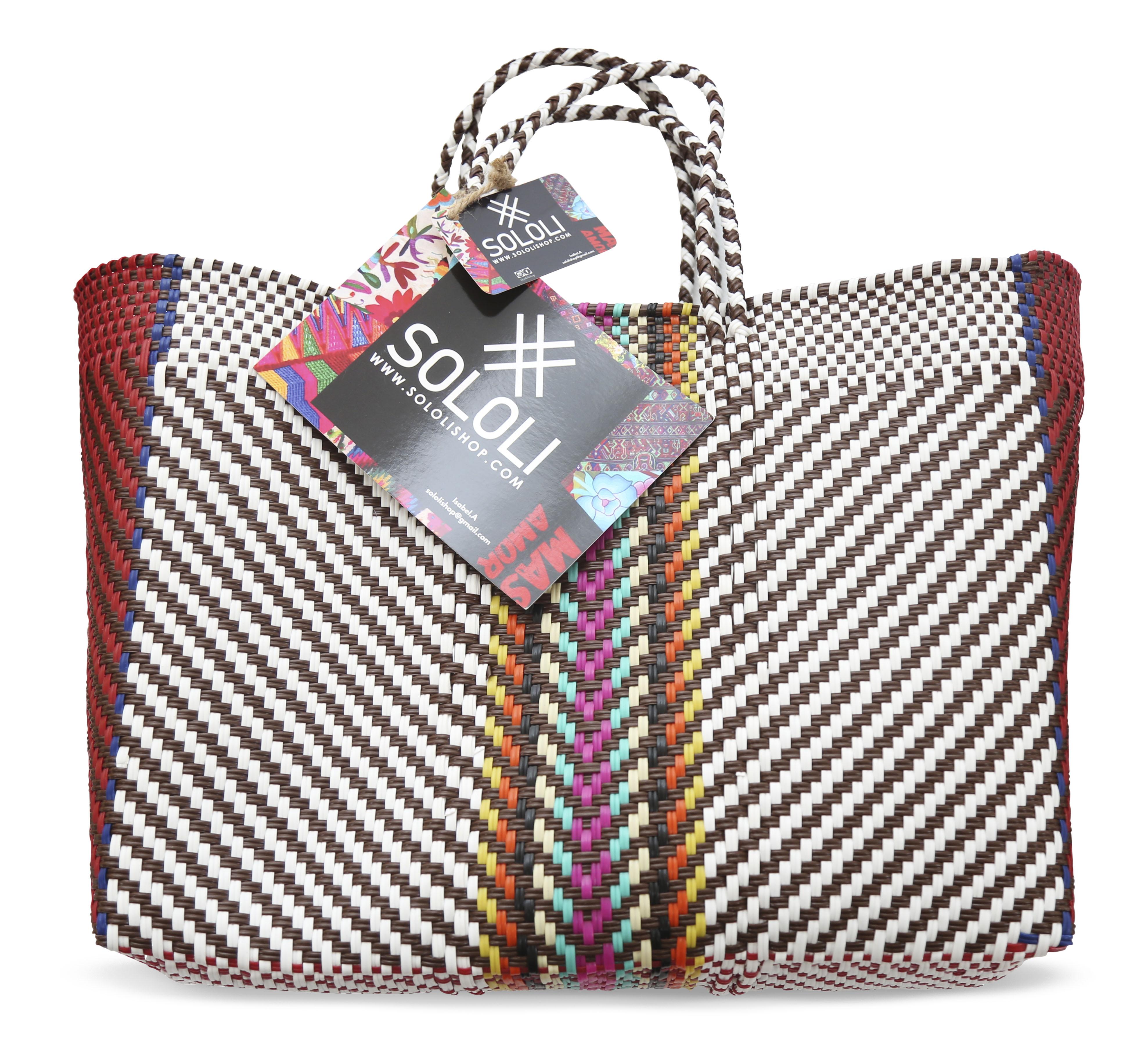 Bellos Gift Bag