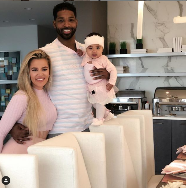 khloe-kardashian-tristan-thompson-true-thompson.png
