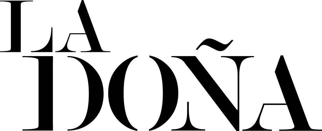LaDoña_Logo_Final