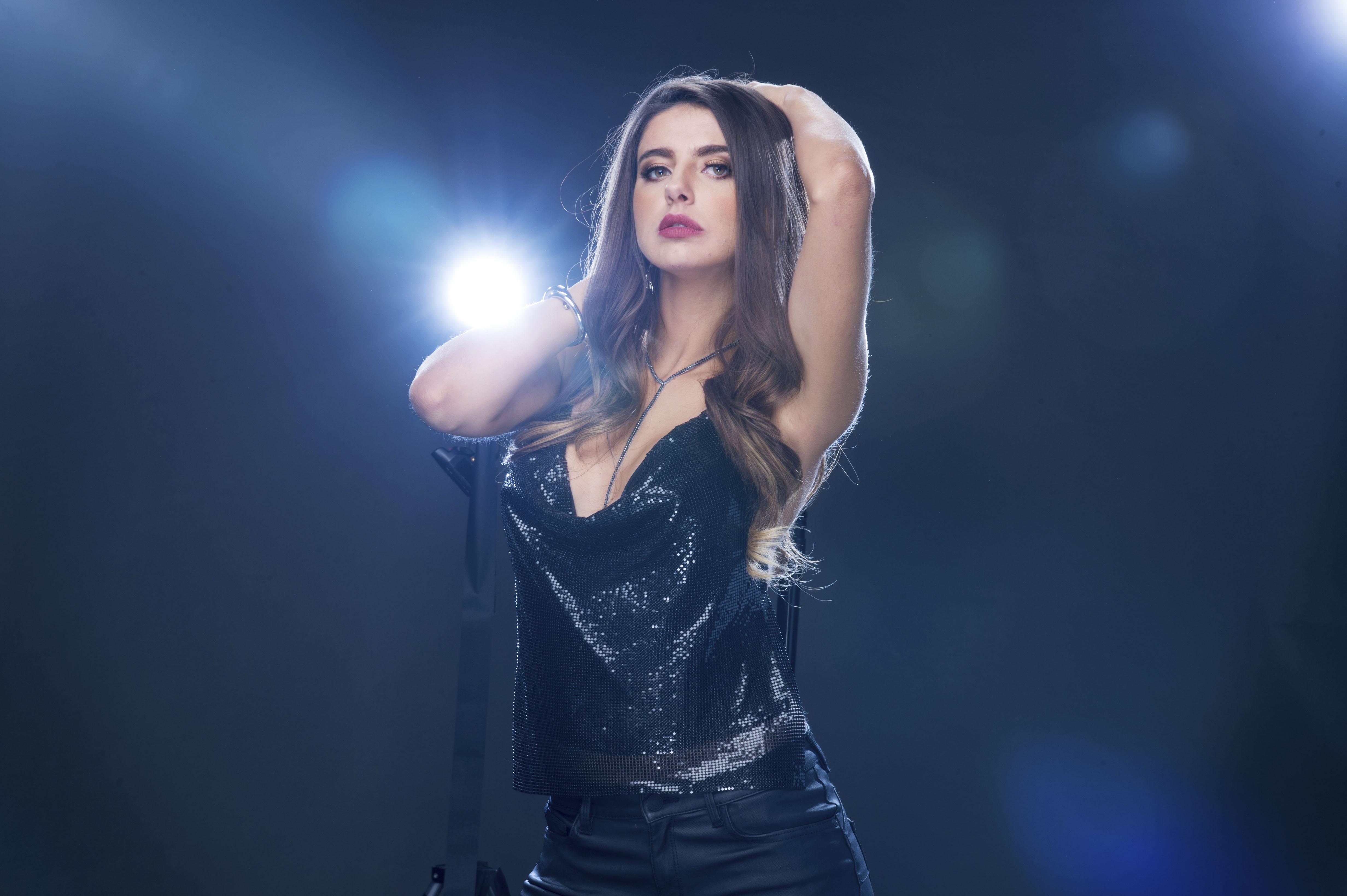 La Reina Soy Yo - La Lista - 2 - June/July 2019