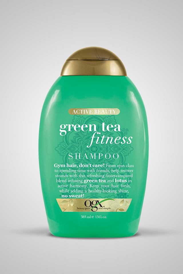 OGX-US-61051-GreenTeaFitness-Shampoo-13oz